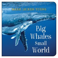 Cover Big Whales, Small World
