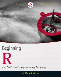 Cover Beginning R