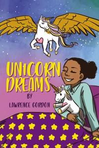 Cover Unicorn Dreams