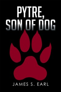 Cover Pytre, Son of Dog