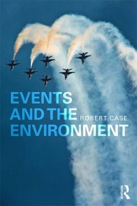 Cover Events and the Environment