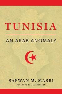 Cover Tunisia