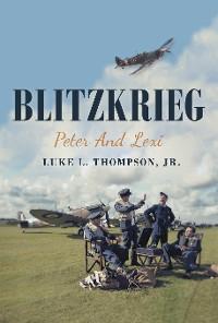 Cover Blitzkrieg
