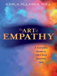 Cover The Art of Empathy