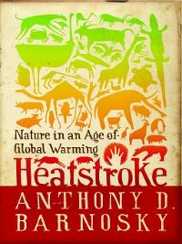 Cover Heatstroke
