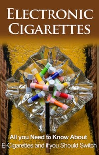 Cover Electronic Cigarettes