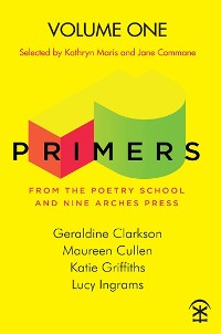 Cover Primers Volume 1