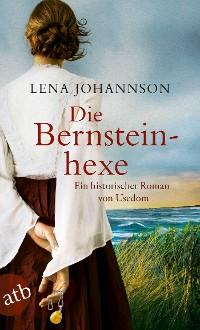 Cover Die Bernsteinhexe