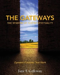 Cover The Gateways