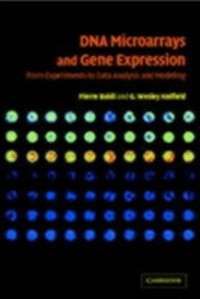 Cover DNA Microarrays and Gene Expression