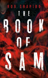 Cover The Book of Sam