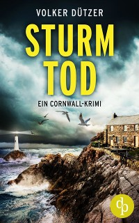 Cover Sturmtod
