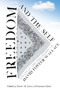 Cover Freedom and the Self