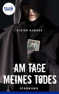 Cover Am Tage meines Todes