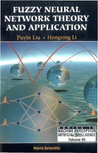 Cover Fuzzy Neural Network Theory And Application