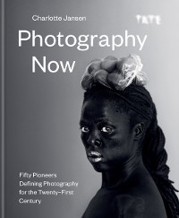 Cover Photography Now