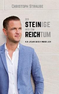 Cover Der steinige Weg zum Reichtum