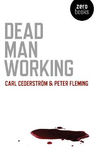 Cover Dead Man Working