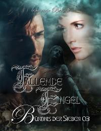 Cover Fallende Engel