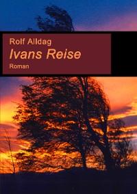 Cover Ivans Reise
