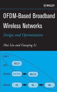 Cover OFDM-Based Broadband Wireless Networks