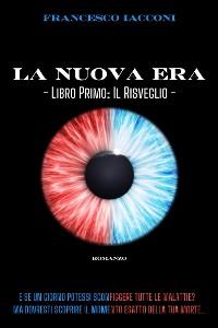 Cover La Nuova Era