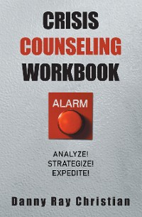 Cover Crisis Counseling Workbook