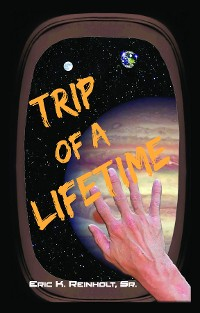 Cover Trip of a Lifetime