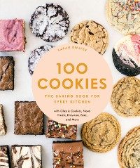 Cover 100 Cookies