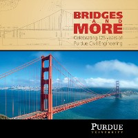 Cover Bridges and More