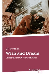 Cover Wish and Dream