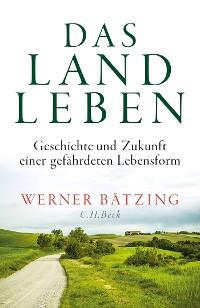 Cover Das Landleben
