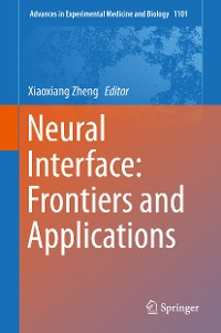Cover Neural Interface: Frontiers and Applications