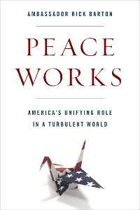 Cover Peace Works