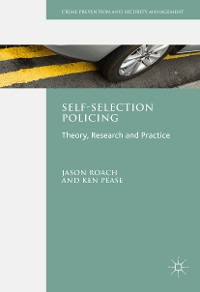 Cover Self-Selection Policing
