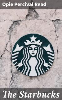 Cover The Starbucks
