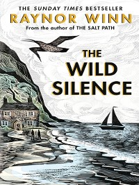 Cover The Wild Silence