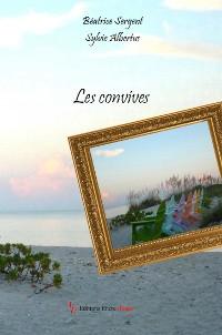 Cover Les convives