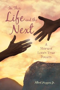 Cover In This Life and the Next
