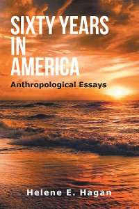 Cover Sixty Years in America
