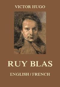 Cover Ruy Blas
