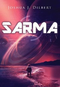Cover Sarma
