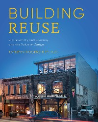 Cover Building Reuse