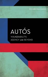 Cover Autós