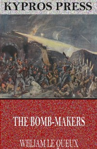 Cover Bomb-Makers