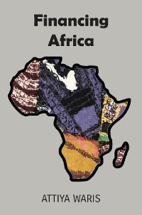 Cover Financing Africa