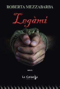 Cover Legàmi