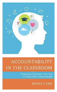 Cover Accountability in the Classroom