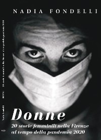Cover DONNE