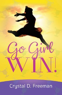 Cover Go Girl, WIN